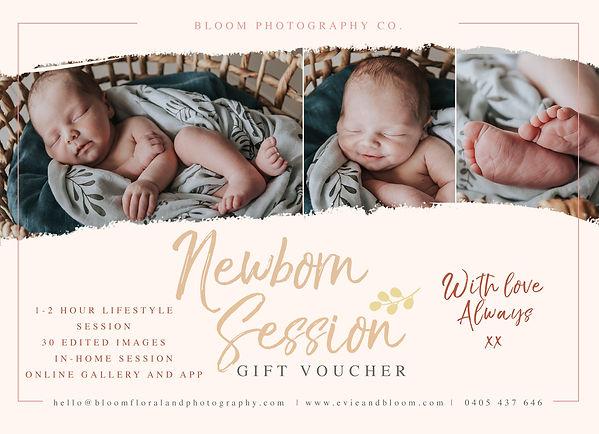 Newborn2020voucher.jpg