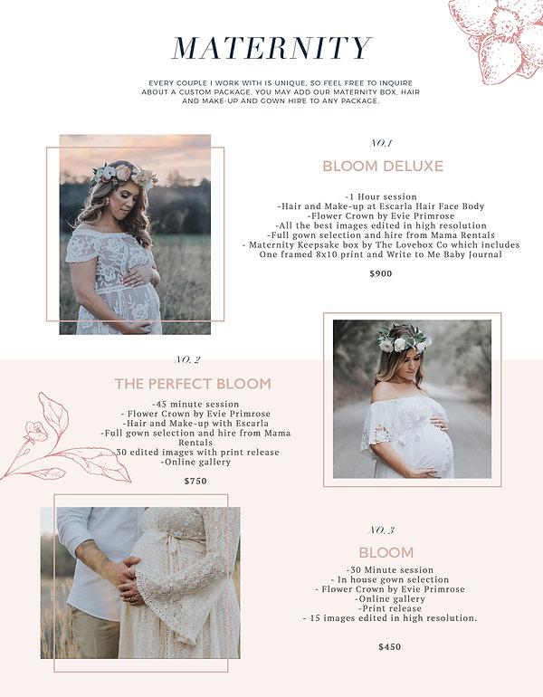 MaternityPackage2020.jpg