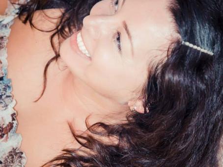 Пять шагов в борьбе с перхотью и один рецепт лосьона для ополаскивания волос