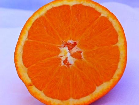 Серум с витамином С – 10%
