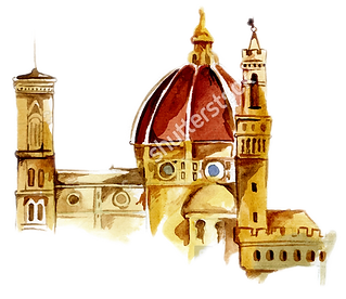 florence-452682127.png