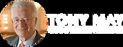 TM2_logo_rgb_white.png
