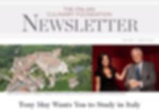 ICF_Newsletter_vol1issue1.jpg