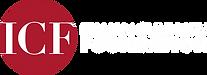ICF_logo_rgb_white.png