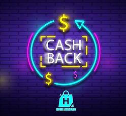 home cash 2.jpg