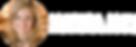 MM2_logo_rgb_white.png