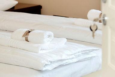 Lavanderia hoteles.jpg