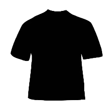 T-%20Shirt%20Sillouette_edited.png