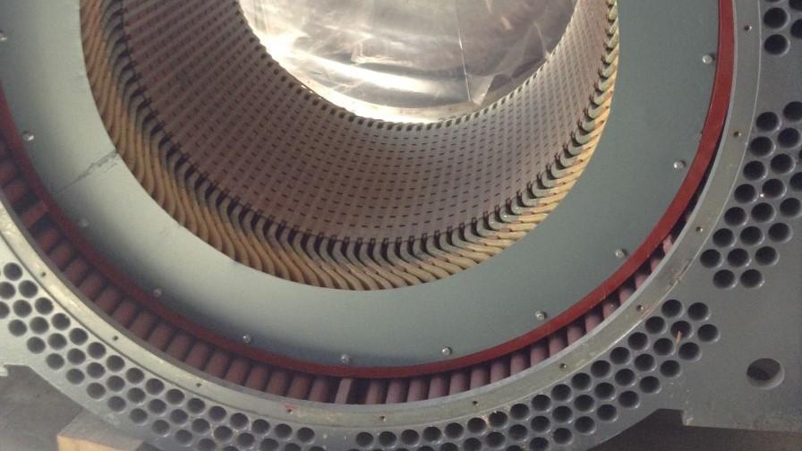 Carbon Kuru Buz Elektrik Santralleri 01.
