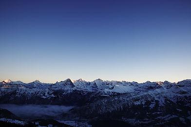 Karlı Dağ Yeni.jpg