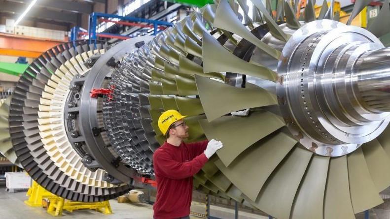 Carbon Kuru Buz Elektrik Santralleri 05.