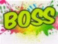BOSS_edited_edited.jpg