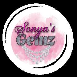 Sonya's Gemz