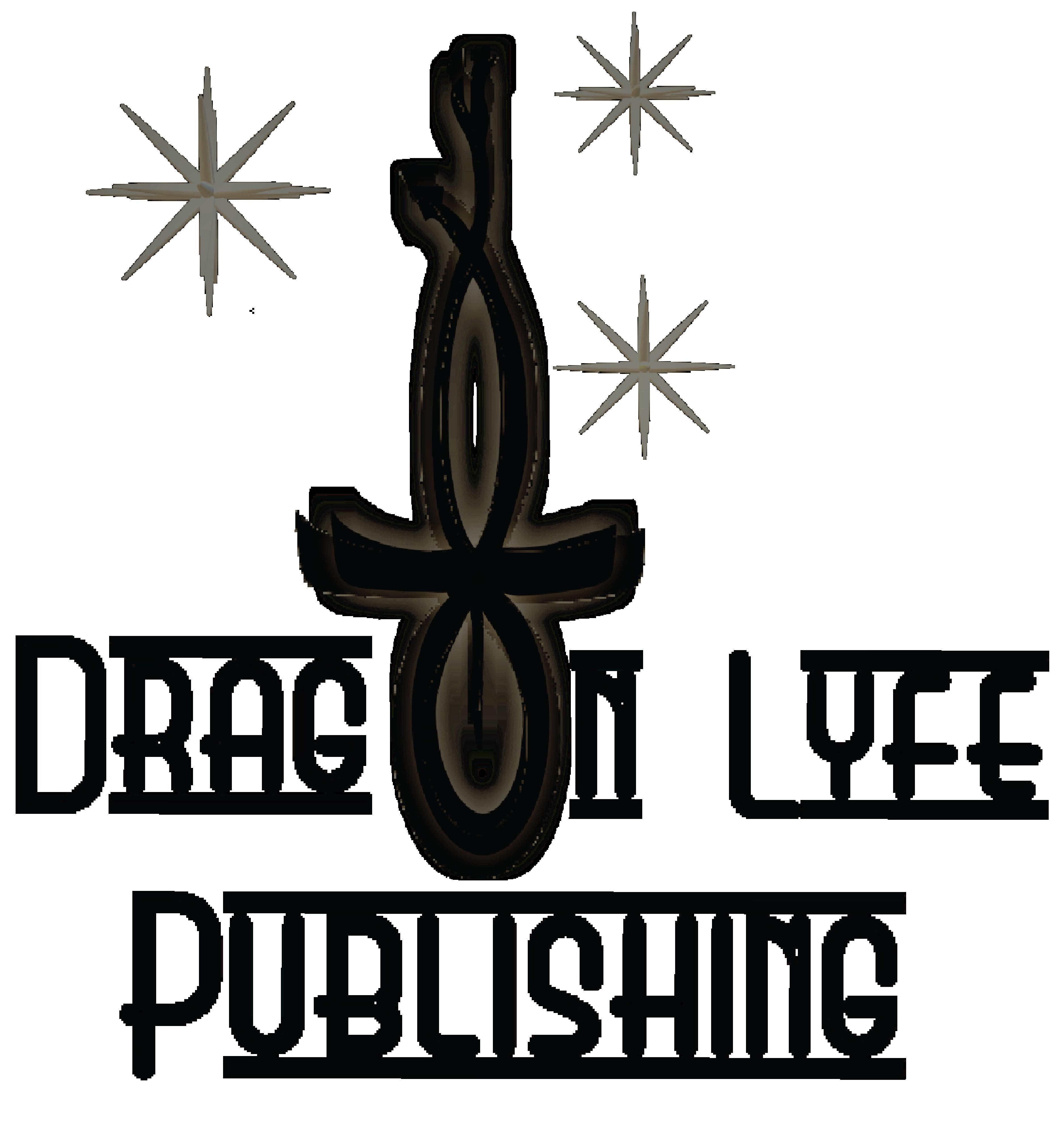 Dra9on Lyfe Publishing