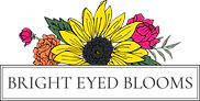 Bright Eyed Blooms Primary Logo.png