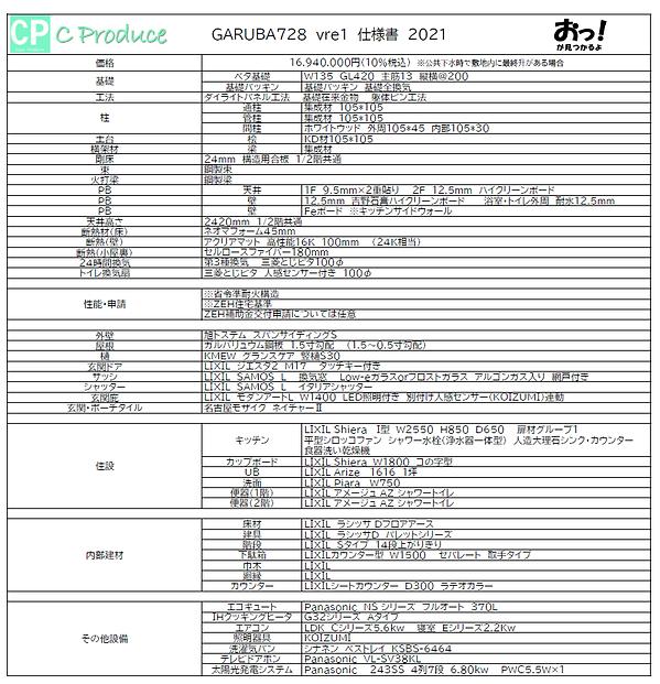 GARUBA728 ver1仕様書 2021.png