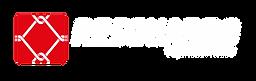 Logo Resguardo_W.png