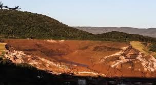 """REVISTA COBERTURA: """"Os seguros diante dos desastres socioambientais"""", por Pery Saraiva Net"""