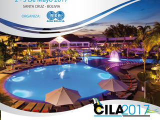 XIV Congresso Iberolatinoamericano de Direito de Seguros AIDA – CILA