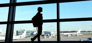 Tribunal de Justiça de Santa Catarina fixa dano moral a passageiros barrados no check-in ao retornar