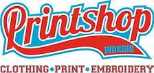 Woking Printshop