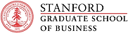 Stanford Color.png