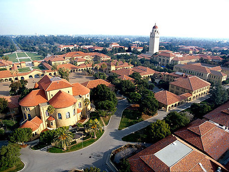 What Does Stanford GSB Look For In Candidates?