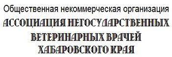 Безымя23уцйуцйу32нный.jpg