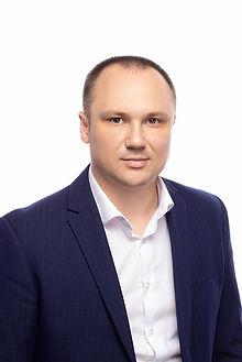 Максим Александрович Хашковский.jpg