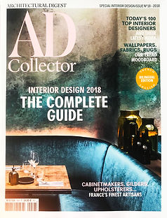 cover ad collector 2018.jpg