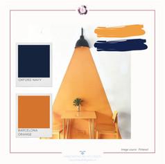 color book-15.jpg