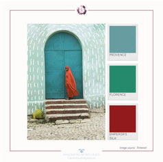 color book-14.jpg