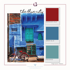 color book-12.jpg