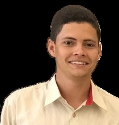 Felipe_edited.png