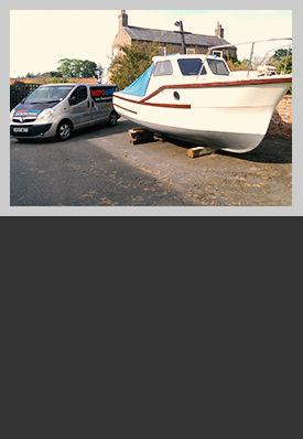 S_Boats.jpg