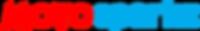 Motosparkz Logo