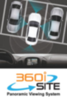 360ilogo.jpg