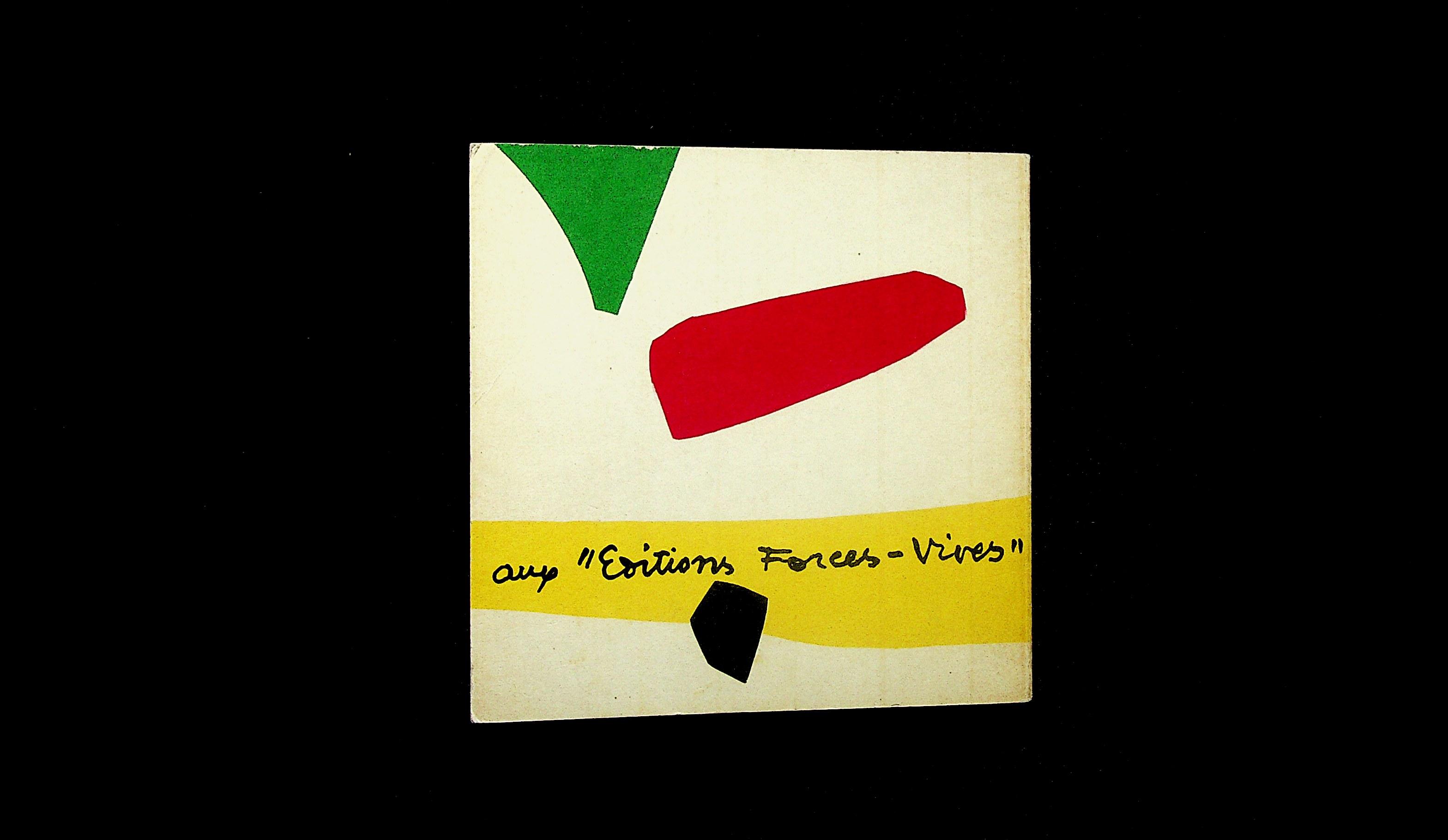 Corbusier Textes_11