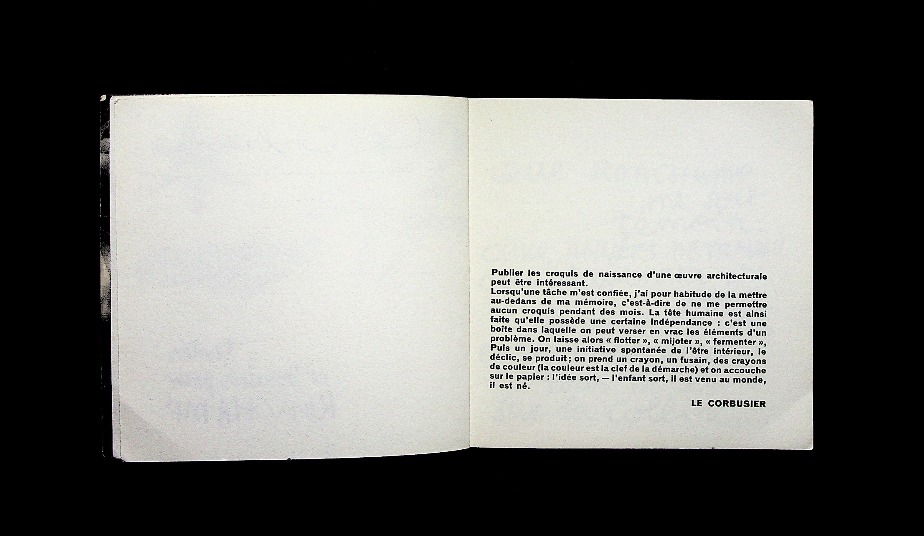 Corbusier Textes_4
