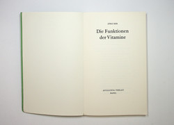 vitamine4