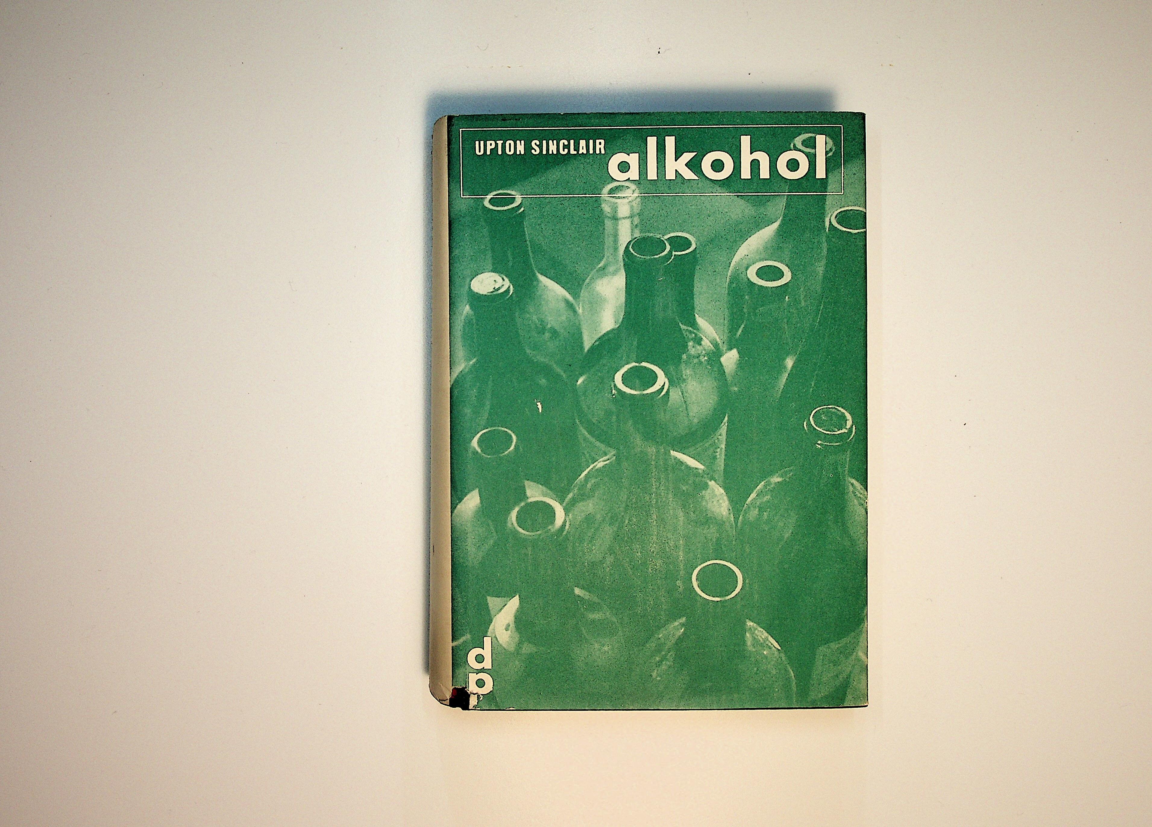 Sutnar_Alkohol_2
