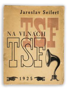 Karel Teige (1925)