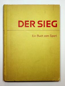 Der Sieg (1932)