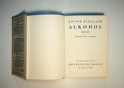 Sutnar_Alkohol_4