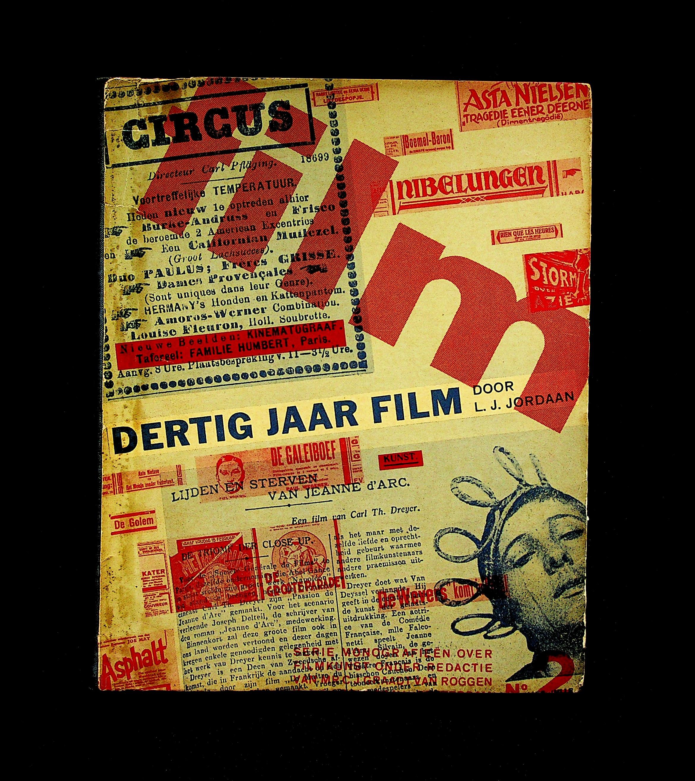 ZwartFilm2