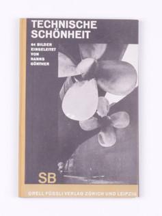Günther (1929)
