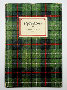Highland dress (1948)