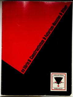 Ex Libris, 6 (1977)