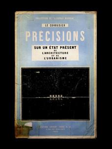 Précisions (1960)