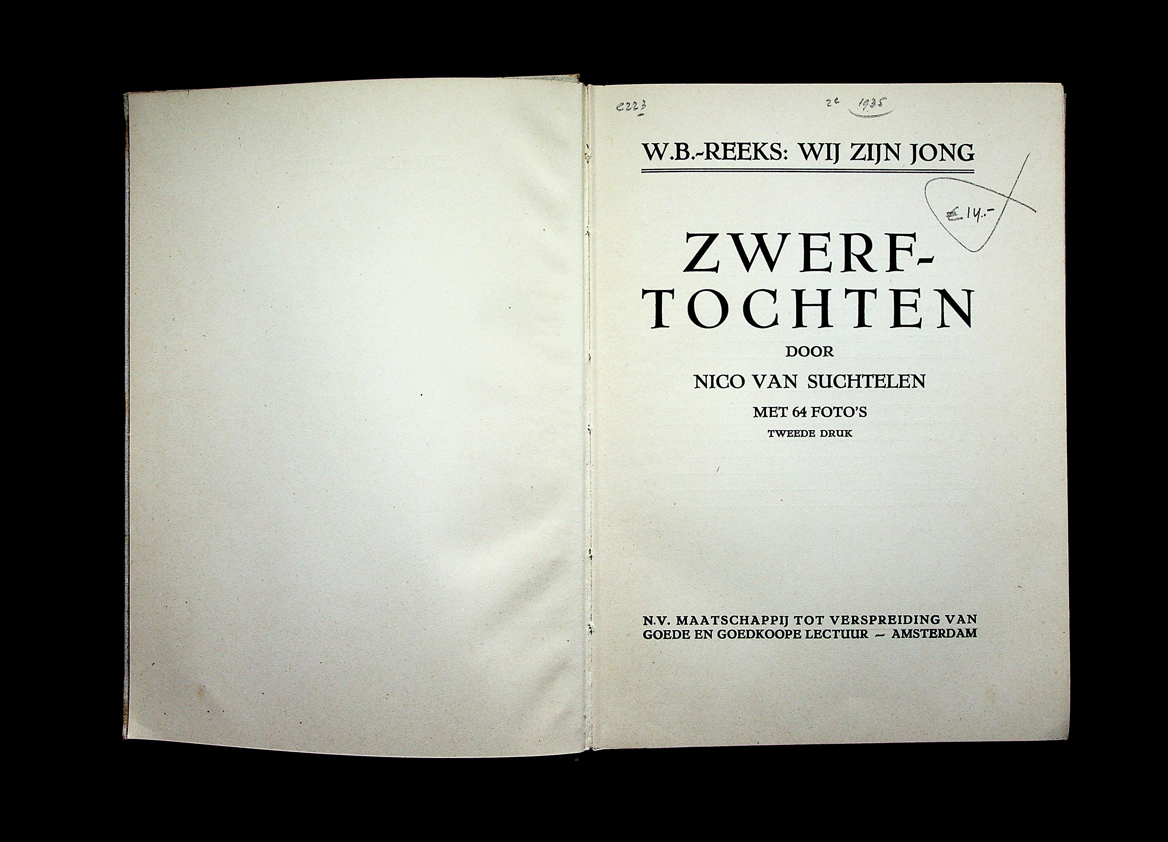 frecohen00122